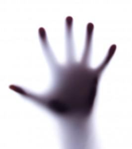 Mit den Händen sieht man besser. Das Motto des Paperazzo Haptik Award 2012.
