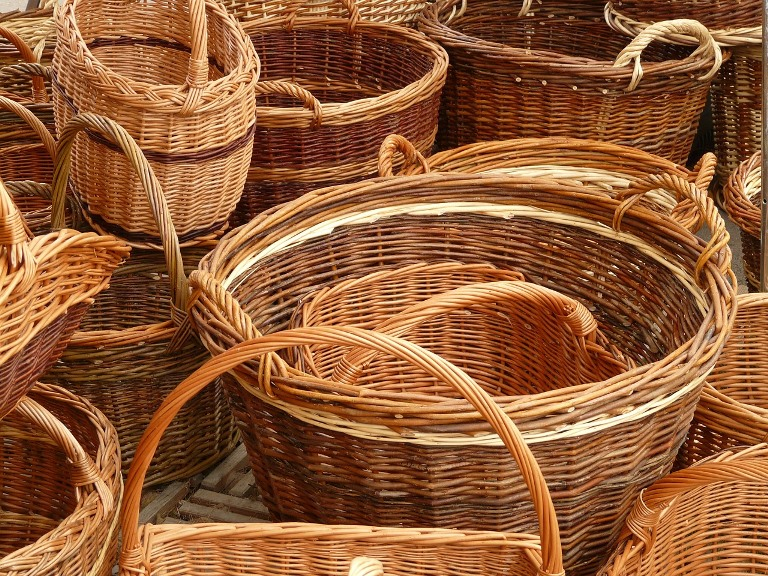 wicker-61257 _ 1280 pixabay